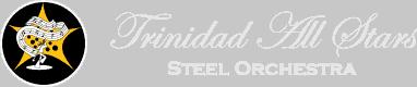 Trinidad All Stars Steel Orchestra
